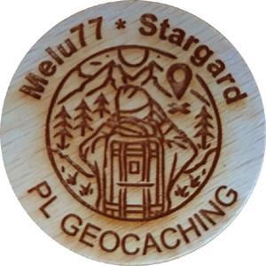 Melu77 * Stargard