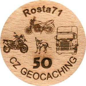 Rosta71