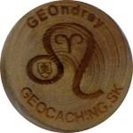 GEOndrey