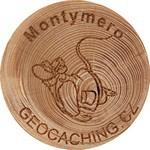 Montymero