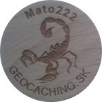 Mato222