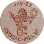 Jay-ZX