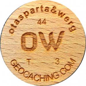 otasparta&werg