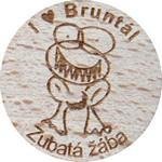 I ♥ Bruntál