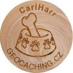 CarlHarr
