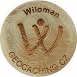 wiloman (W)