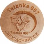 Tatanka 007