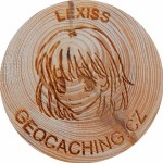 LEXISS