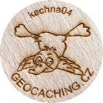 kachna04