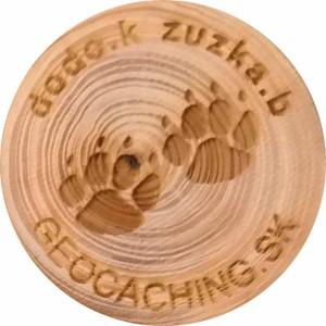dodo.k zuzka.b