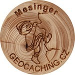 Mesinger
