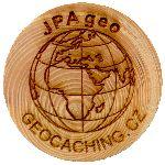 JPA geo (cwg00002)