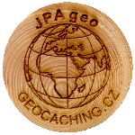 JPAgeo (cwg00002)