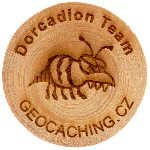Dorcadion Team