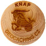 knap (cwg00022)