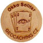 Okko Soliter