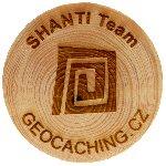 SHANTI Team
