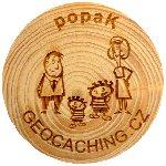 popaK (cwg00035)
