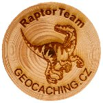 RaptorTeam