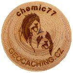 chemic77