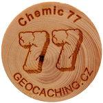 Chemic 77