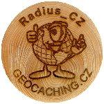 Radius_CZ