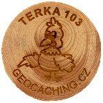 TERKA103