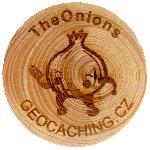 TheOnions (cwg00084)