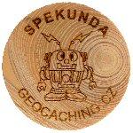 SPEKUNDA
