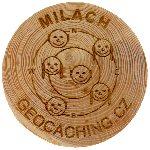 MILACH