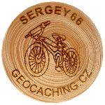 SERGEY66