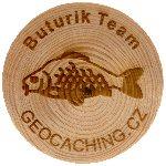 Buturik Team