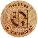 Destil.cz