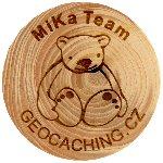 MiKa Team