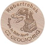 Robertrehak