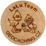 LaLu Team