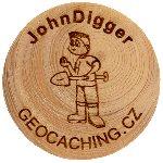 JohnDigger