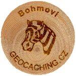 Bohmovi (cwg00153)