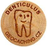 denticulus team
