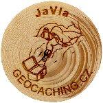 javla (cwg00199)