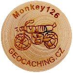 Monkey126