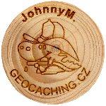 JohnnyM. (cwg00217)