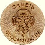 CAMBIS