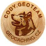 CODY.GEOTEAM