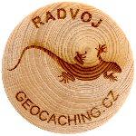 radvoj (cwg00234)