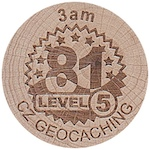 3am (cwg00241-12)