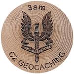3am (cwg00241-13)