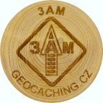 3am (cwg00241b)