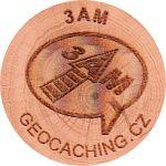 3AM (cwg00241-4)