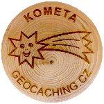 Kometa (cwg00245)